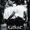 kitkat3979