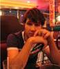 thenvalife userpic