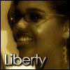 liberty_ userpic