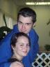 triplezero000 userpic