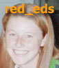 red_eds userpic