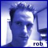 skie userpic