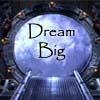 mikasteelelell: DreamBig