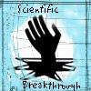 Becky: Scientific Breakthrough | Me