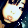 cloudberry userpic