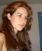 bosschica userpic