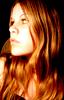 tatteredandtorn userpic