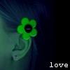 ßu: love © sari