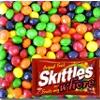 skittles_whore userpic