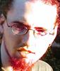 angelus222 userpic