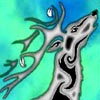werevyrn userpic