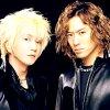 hiroyuki_takami userpic