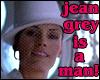 jean grey is a man!