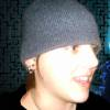 starweblet userpic