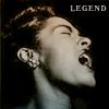 legend by Dawny