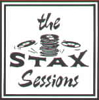 Stax: Sessions
