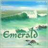 emeraldgreensea userpic