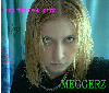 megwishestodie userpic
