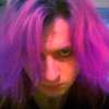 purplestuart userpic