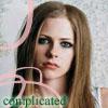 ghett0_girl userpic