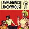abnormals anonymous