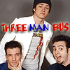 THREEMANBUS