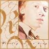 wibblie userpic