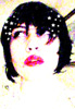 arimonster userpic
