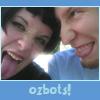 ozbots userpic