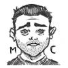 mcchris90210 userpic
