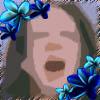 kyla999 userpic