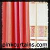 pinkcurtains