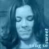songsosweet userpic