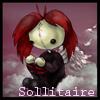 Sollitaire