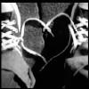 Heart - Original