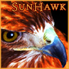 wild-eyed girl from freecloud: sunhawk