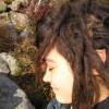 vurtfluff userpic