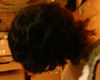 atticbat userpic