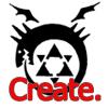 Spike!!: Create.