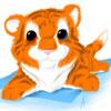 tigrashka userpic