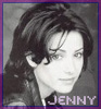 jenny_calendar userpic
