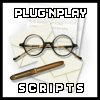 scripts_under userpic