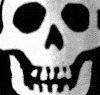 urbn_pirate userpic
