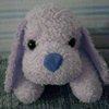 lone_puppy userpic