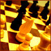 jazzerace userpic