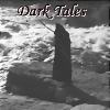 dark_tales userpic