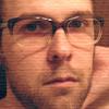 databody userpic