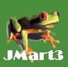 jmart3 userpic