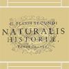 naturalhistory userpic