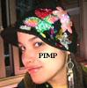 pinklea userpic